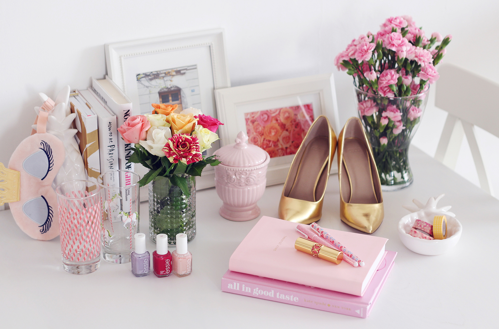 some-lovely-items-about-a-closet-1