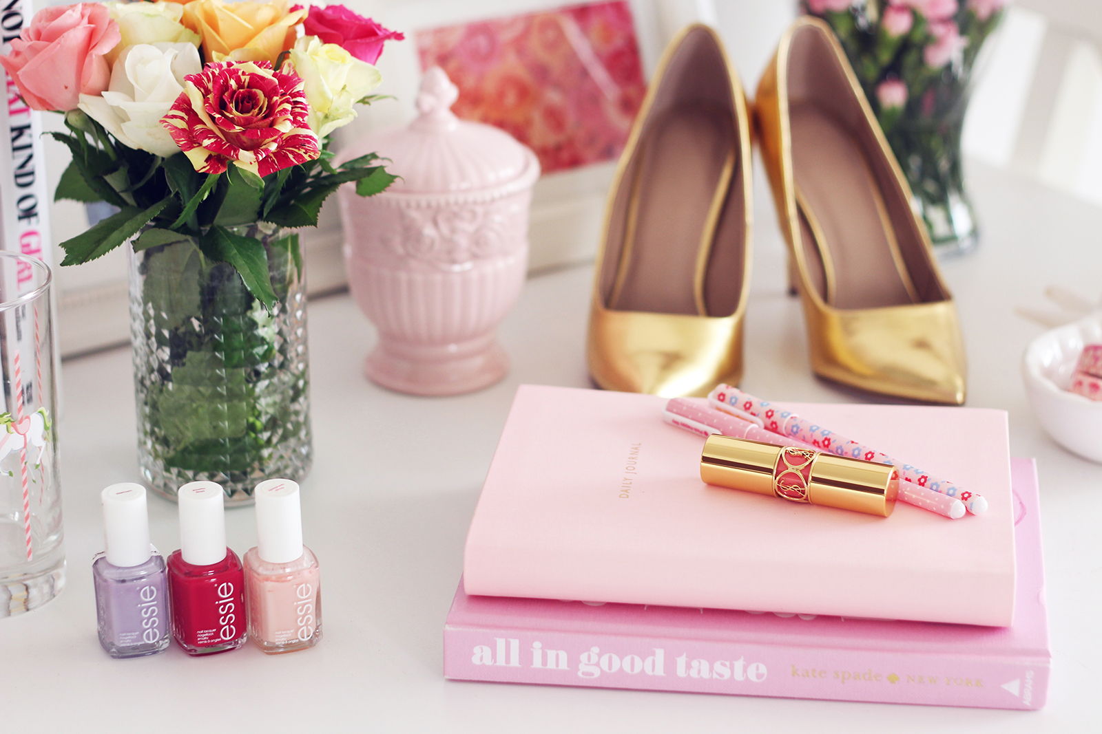 some-lovely-items-about-a-closet-5